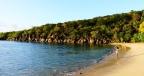 Guadeloupe Gallivanting
